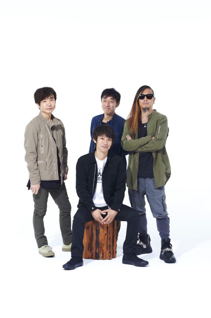16-06-07_japan_0042