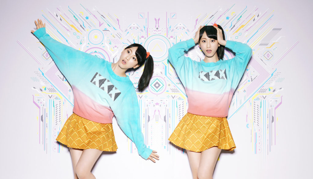 girls-lab-x-2-5d_2