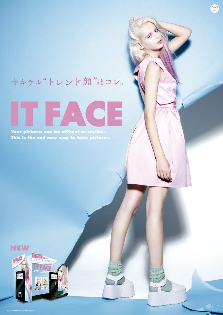 itface_1