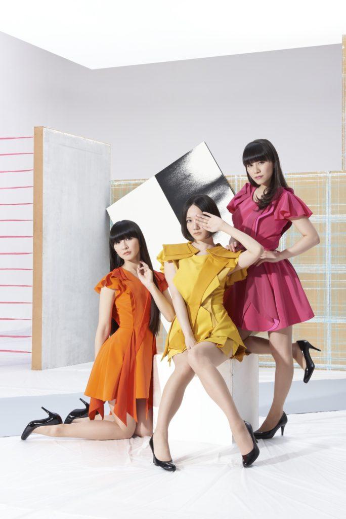 japan_perfume_0308_0316_rgb
