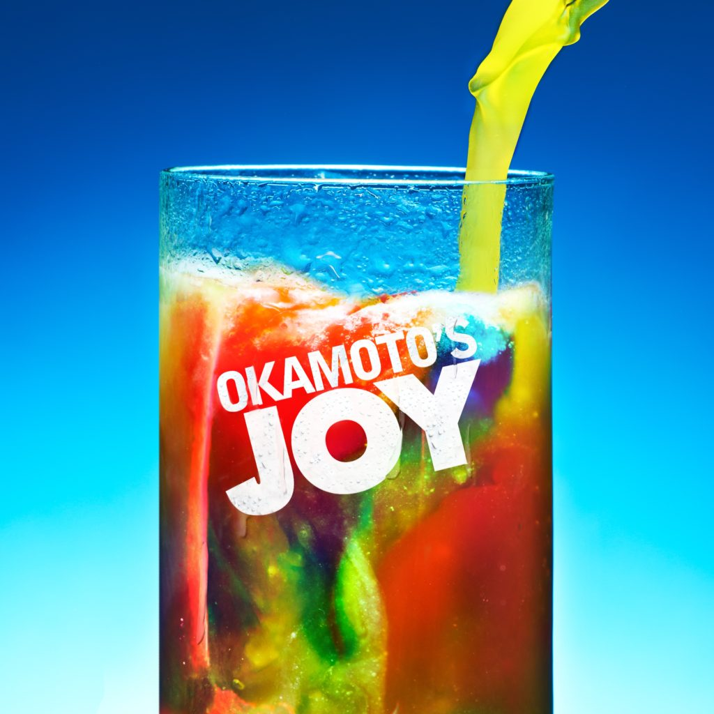 okamotos_joy-_jkt