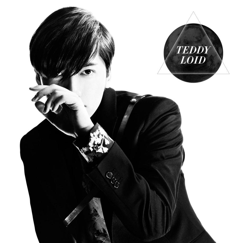 teddyloid_jk_rgb